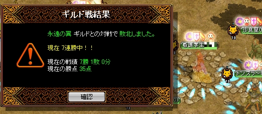 BIS初GV2