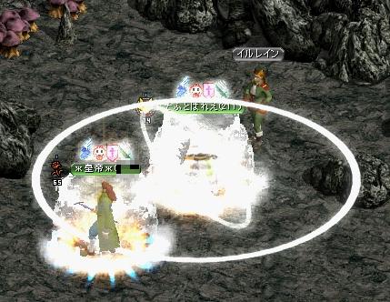 長い洞窟5