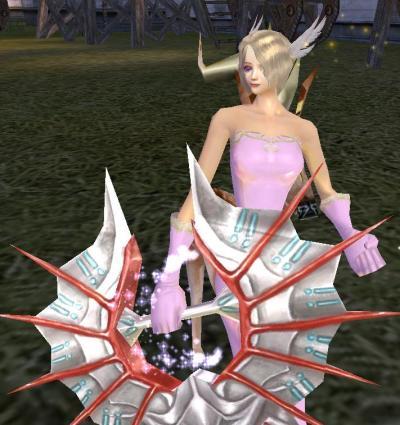 2009-02-22+02-37-33_convert_20090222034215.jpg