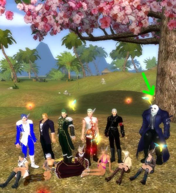 2009-03-28+22-55-43_convert_20090329020923.jpg
