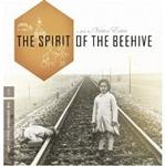 Spirit of Beehive