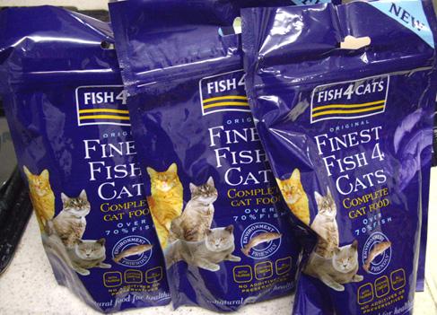 fish4catdry02_20090315172057.jpg