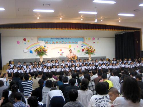 ひまわり幼稚園4