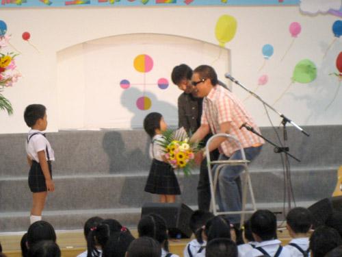 ひまわり幼稚園6