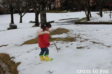 1-30雪