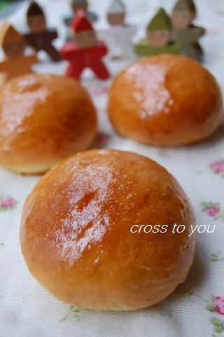 4-17まるパン