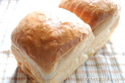 4-18山形食パン