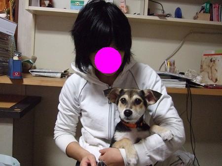 2008_1217_1.jpg