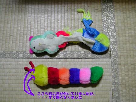 2009_0120_bon_9.jpg