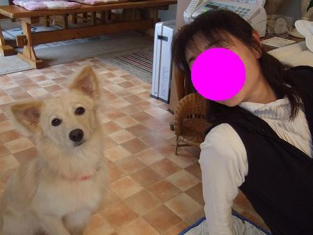 2009_0608_3.jpg