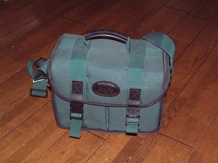s-2008-10-29 014