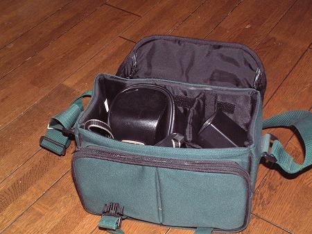 s-2008-10-29 015