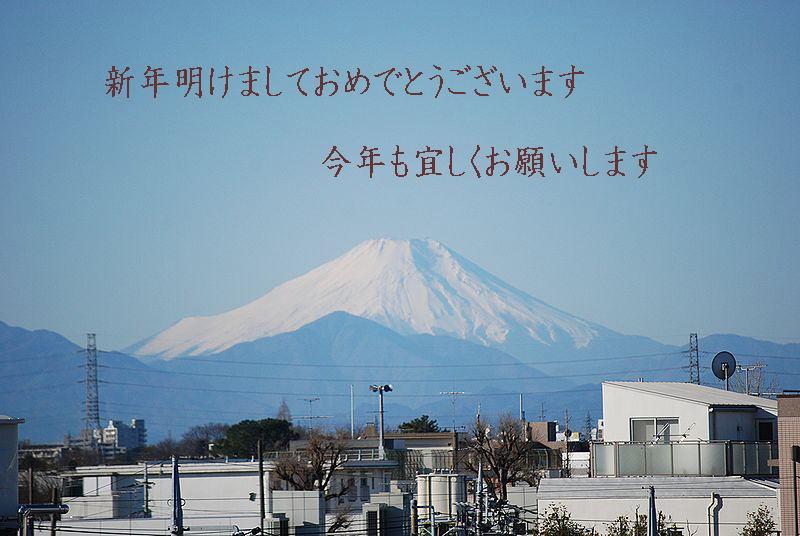 DSC_0012111.jpg