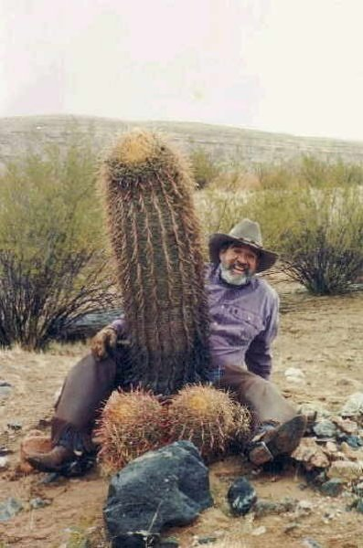 20_Most_Suggestive_Cacti_On_Earth__14.jpg