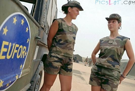 Beautiful_Female_Police_and_Army_Girls_from_Around_the_world_11.jpg