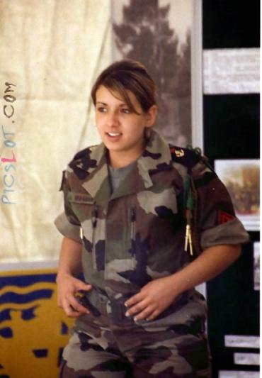 Beautiful_Female_Police_and_Army_Girls_from_Around_the_world_12.jpg