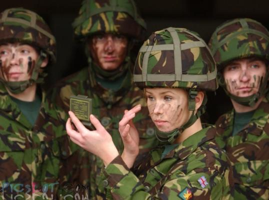Beautiful_Female_Police_and_Army_Girls_from_Around_the_world_2.jpg