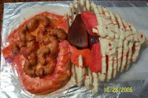 Most_Terrible_Cakes_in_the_World_Ever_Seen_10.jpg