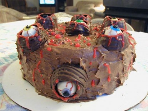 Most_Terrible_Cakes_in_the_World_Ever_Seen_15.jpg