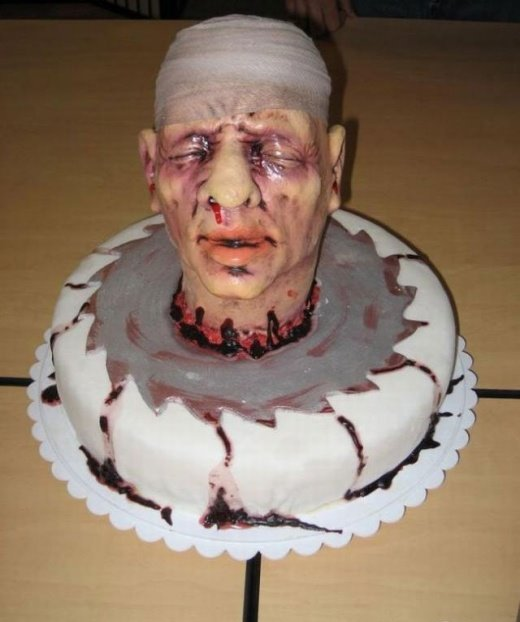 Most_Terrible_Cakes_in_the_World_Ever_Seen_16.jpg