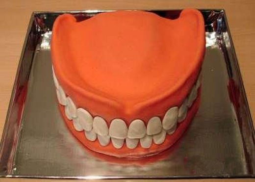 Most_Terrible_Cakes_in_the_World_Ever_Seen_2.jpg