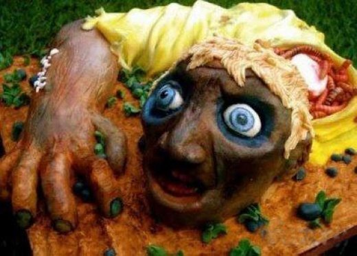 Most_Terrible_Cakes_in_the_World_Ever_Seen_4.jpg