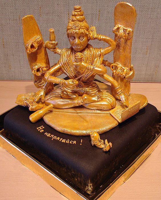 cake_42.jpg
