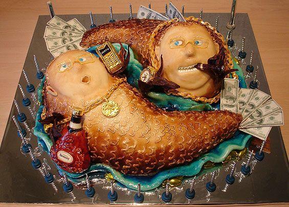 cake_45.jpg