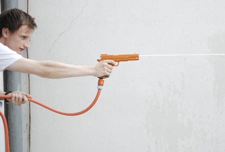 gungadgets03.jpg