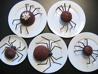 spider-cakes.jpg