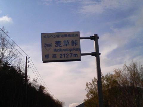 TS371697.jpg