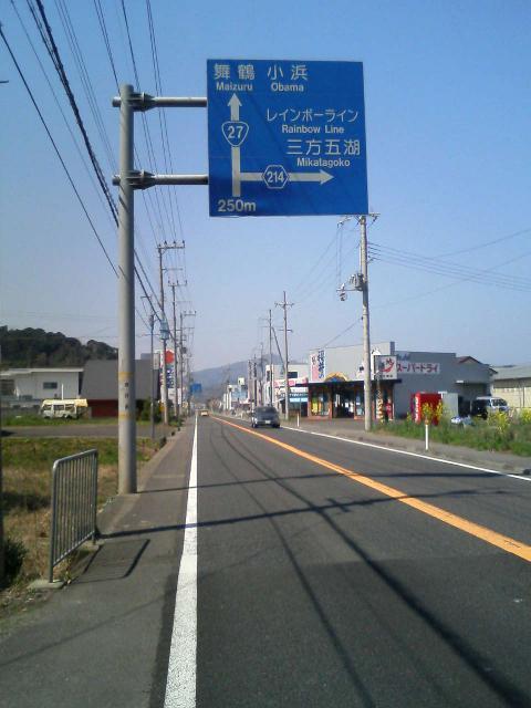 TS372075.jpg