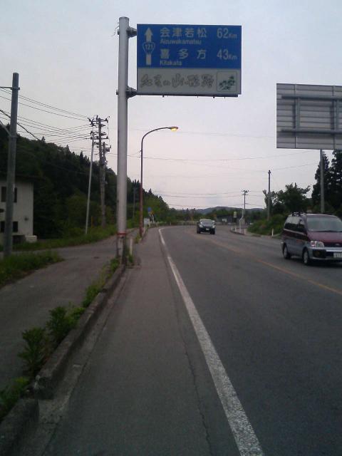 TS372352.jpg