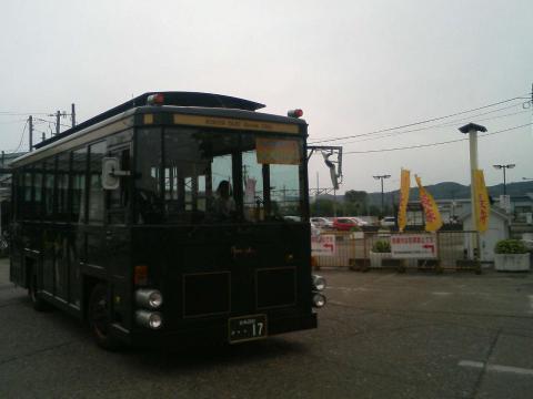 TS372361.jpg