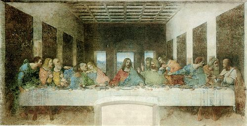 500px-Leonardo_da_Vinci_281452-151929_-_The_Last_Supper_281495-149829.jpg