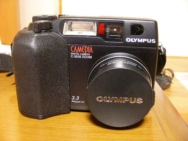 C-3030.jpg