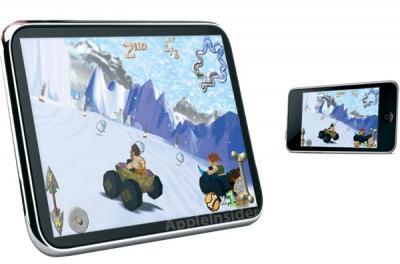 ai-tablet-rumor-1.jpg