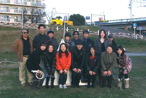 200901-12-42-d0088142_6202789.jpg