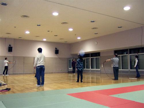 2010130.jpg