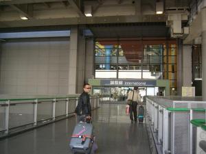2008.11 VEGAS 050-1