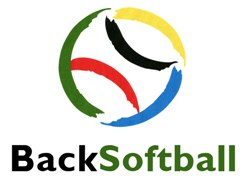 backsoftball-isf180.jpg