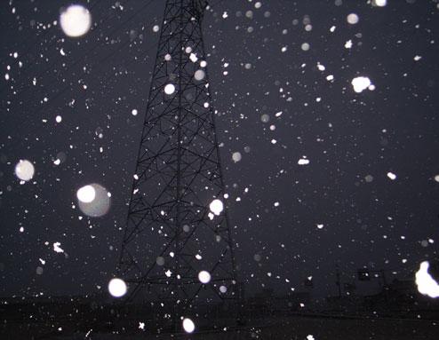 冬-kaori