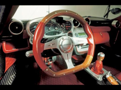 2005-Pagani-Zonda-F-n-Dash-1024x768.jpg