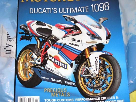 big_1098s_martini_racing_01.jpg
