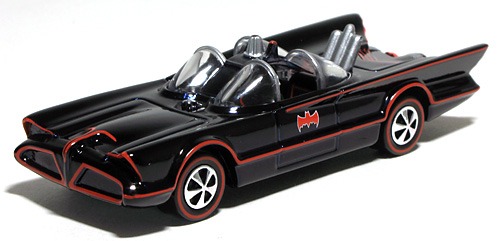 batmobile_rlc_02.jpg