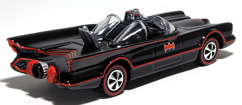 batmobile_rlc_03.jpg