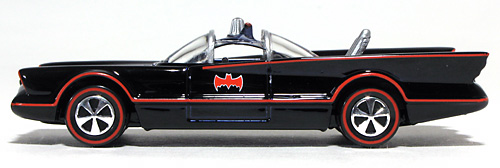 batmobile_rlc_04.jpg