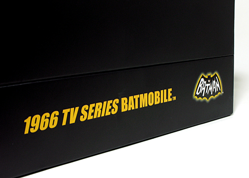 batmobile_tv18s_00.jpg