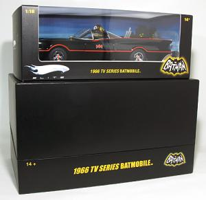 batmobile_tv18s_01.jpg
