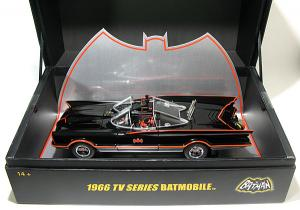 batmobile_tv18s_02.jpg